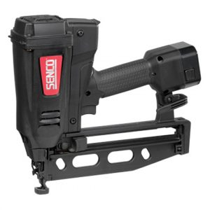 GT65RHS Gas Finish Nailer