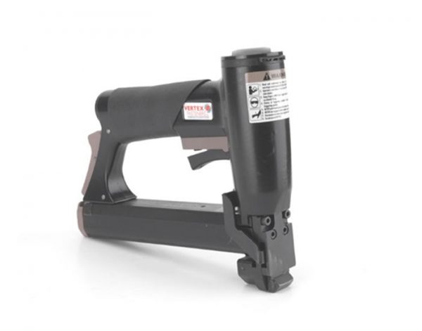 Vertex staple gun