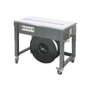 AS 50 Semi automatic starpping machine