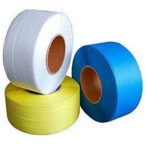 Polypropylene Strapping Solutions