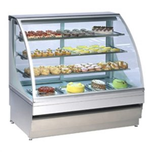 confectionery food presevation appliance