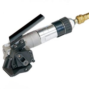 Pneumatic Tools for Round Bundles