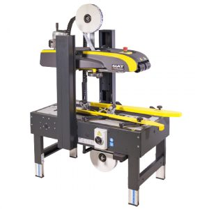 Taping Machines Standard