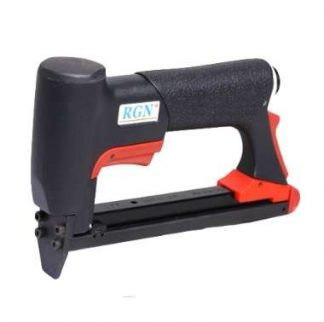 RGN 8016 Short Nose Stapler