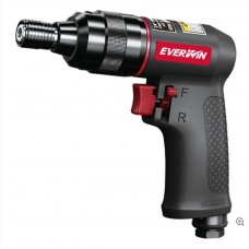 Everwin Pnuematic Impact Screwdriver