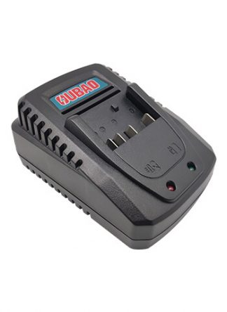 20V Battery Tool Charger
